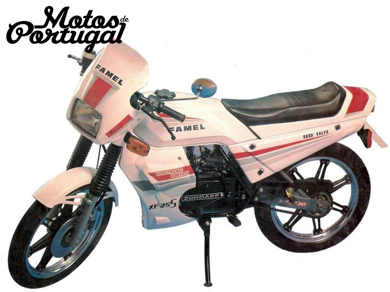 Bmw Zr1000 Bmw Zr1000 Bmw Corbin Seat Corbin Motorcycle